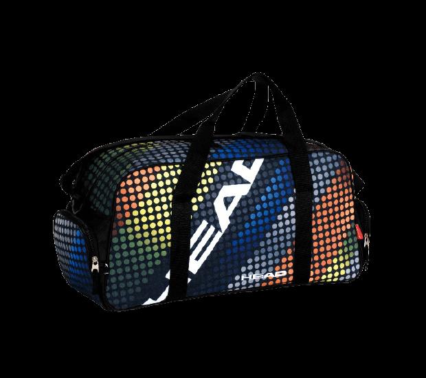 HEAD Sporttasche