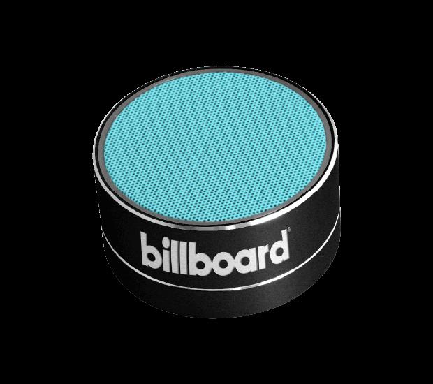 BILLBOARD Bluetooth-Lautsprecher