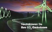 BP Target Neutral – Diesel-Fahrzeuge