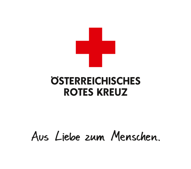 Rotes Kreuz 100Punkte=1€