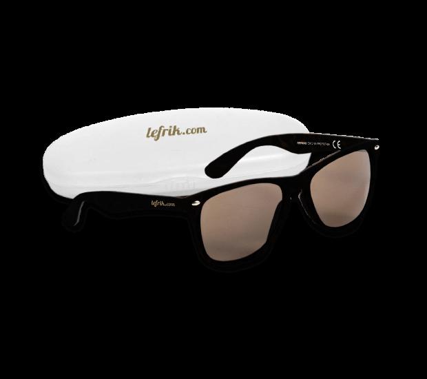 LEFRIK Sonnenbrille