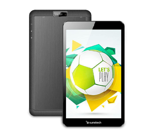 SUNSTECH Tablet 8""
