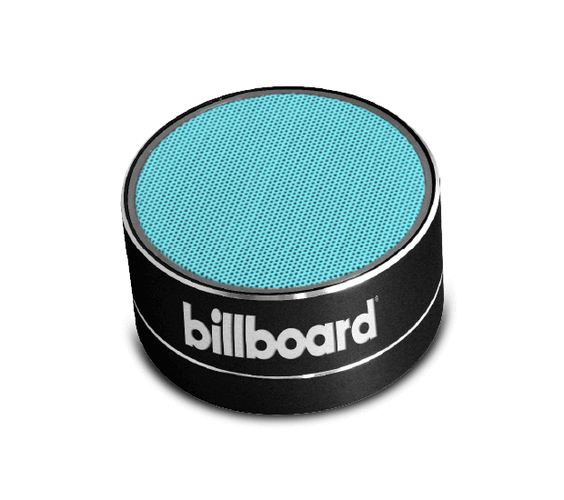 BILLBOARD Bluetooth-Lautsprecher