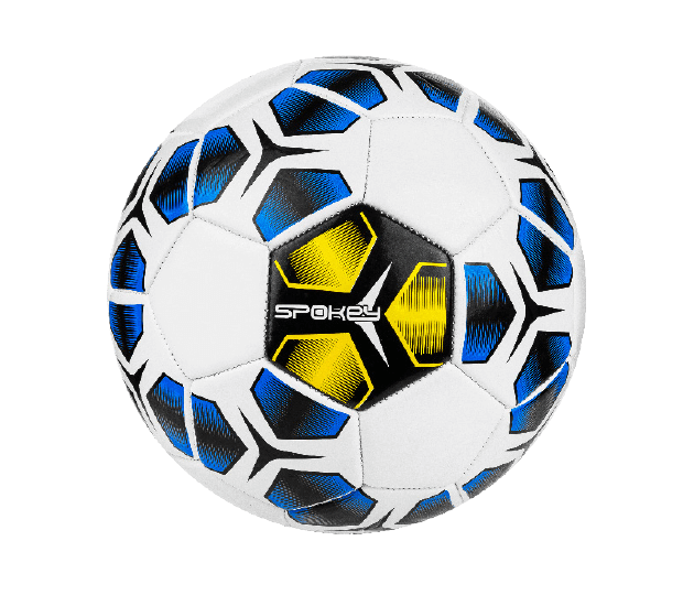 SPOKEY Fussball