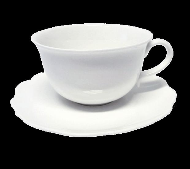 Ambition Kaffeetassen-Set