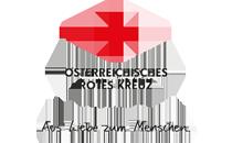Rotes Kreuz 100Punkte=50Ct