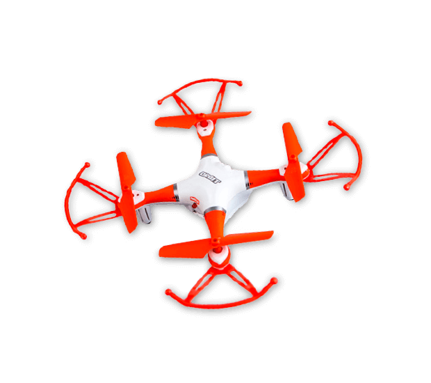 NINCO Drohne